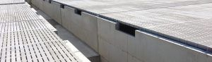 noree-beton