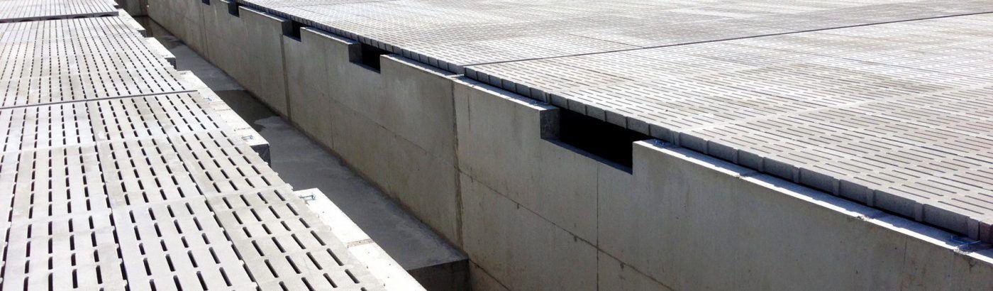 noree-beton2
